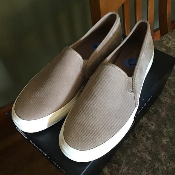 Keds Shoes - Boat shoes